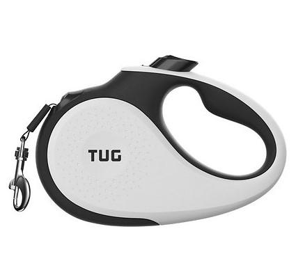 TUG Heavy Duty Retractable leash